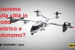 8_uber_hyundai_motors-Copia