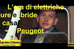 9_peugeot_elettrificazione-Copia