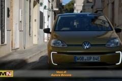 1_volkswagen_e-up_parte_1