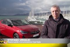 3_opel_corsa_stefano_virgilio