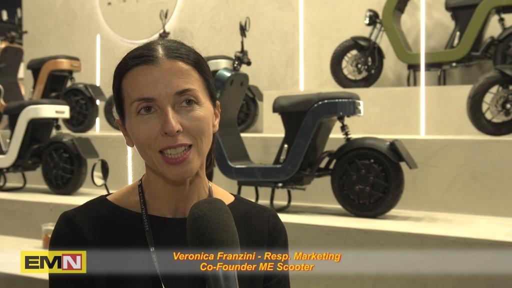 2_me_group_veronica_franzini