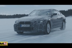 3_BMW_i4