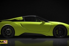 1_bmw_i8_roadster_lightlime