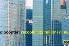 4_volocopter-Copia