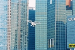 4_volocopter