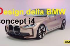 5_bmw_concept_i4_adrian_-Copia