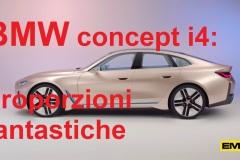 6_bmw_concept_i4_domagoj_dukec