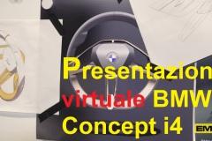 7_presentazione_bmw_i4-Copia