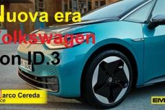 9_volkswagen_id3-Copia