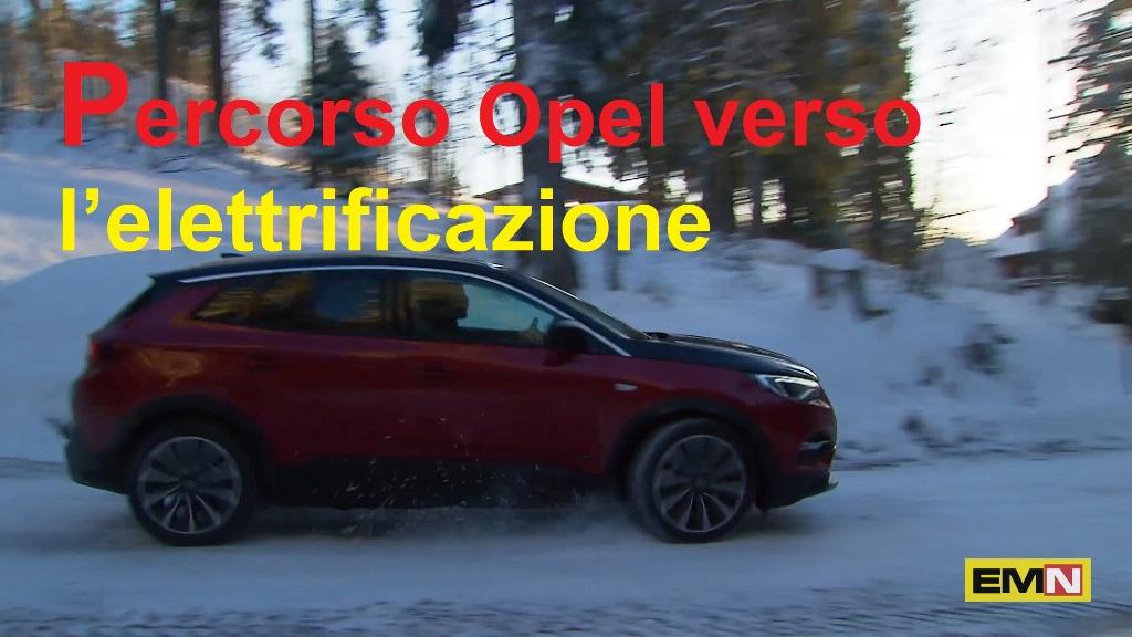 9_opel_elettrificazione-Copia