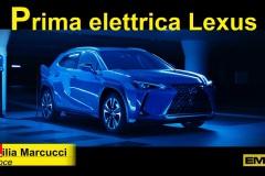 3_lexus_ux_300-Copia