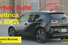 6_bmw_i3_urban_suite_auri-Copia