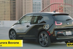 6_bmw_i3_urban_suite_auri