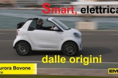 8_smart_auri-Copia