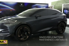 cupra_electric_-concept