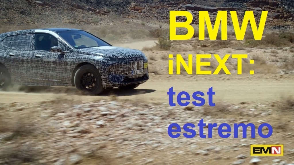 10_bmw_inext-Copia