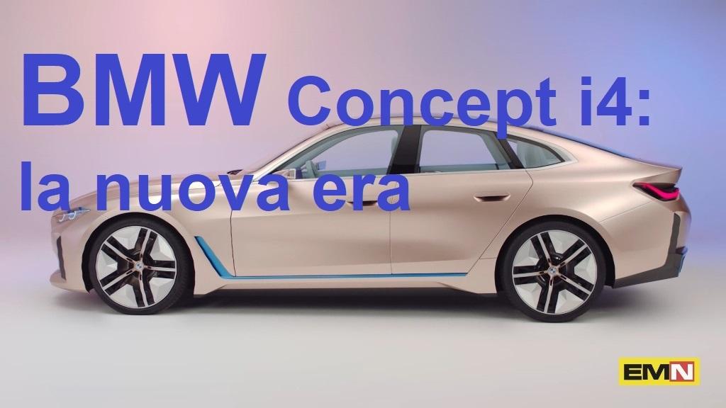 9_bmw_concept_i4-Copia