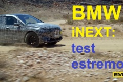 10_bmw_inext-Copia