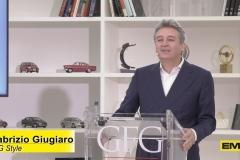 3_fabrizio_giugiaro