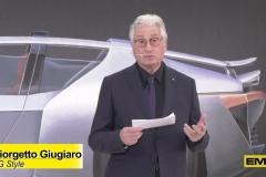 5_gfg_giorgetto_giugiaro_bandini_dora