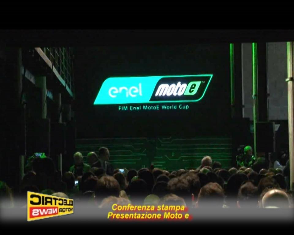 press_conference_moto_e