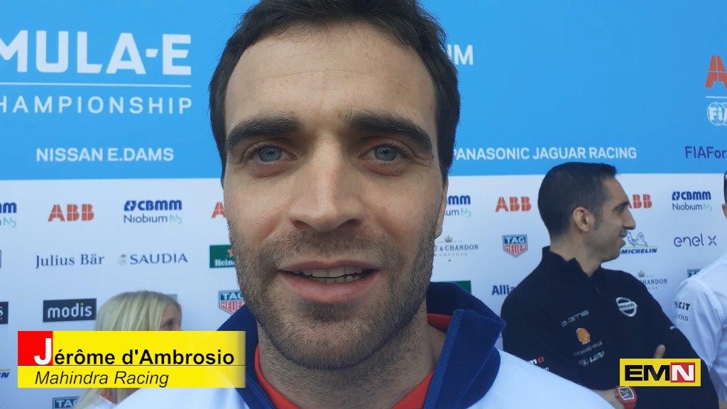 4_jerome_dambrosio