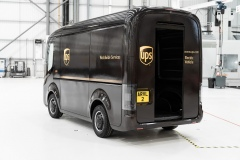 arrival-electric-delivery-van-for-ups_02