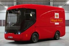 arrival-uk-royal-mail-electric-postal-van_03