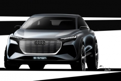 audi_e-tron_gt_concept_electric_motor_news_01
