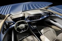 audi_e-tron_gt_concept_electric_motor_news_03