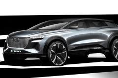 audi_e-tron_gt_concept_electric_motor_news_04