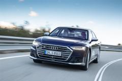 media-Audi-S8_001