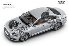 media-Audi-S8_0011