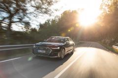 media-Audi-S8_003
