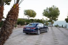 media-Audi-S8_004