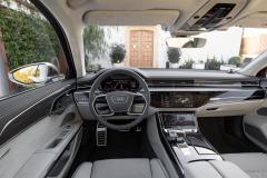 media-Audi-S8_007