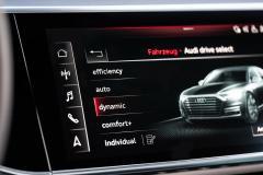 media-Audi-S8_009