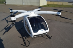 workhorse_surefly_helicopter_electric_motor_news_01