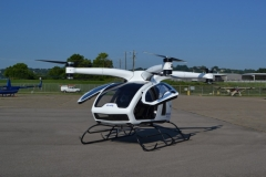 workhorse_surefly_helicopter_electric_motor_news_02