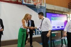 nissan_premiata_da_elis_electric_motor_news_02