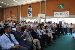 nissan_premiata_da_elis_electric_motor_news_11