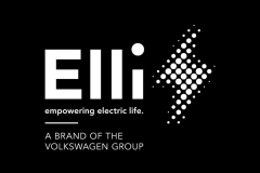elli_volkswagen_naturstrom_electric_motor_news_03