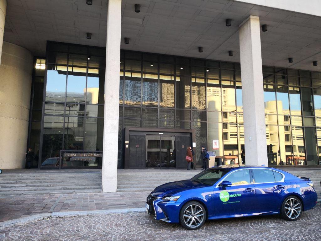lexus_emilia_romagna_electric_motor_news_04