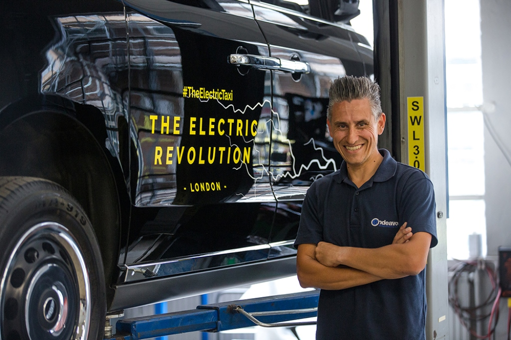 black_cab_endeavour_group_electric_motor_news_04