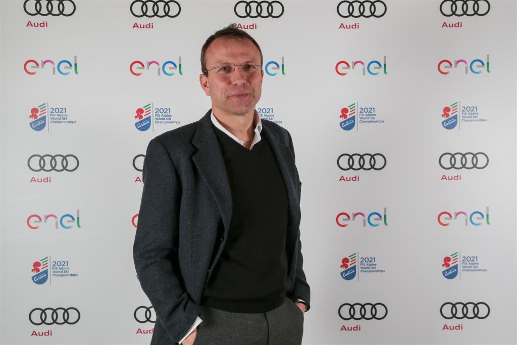 audi_etron_enel_cortina_electric_motor_news_16