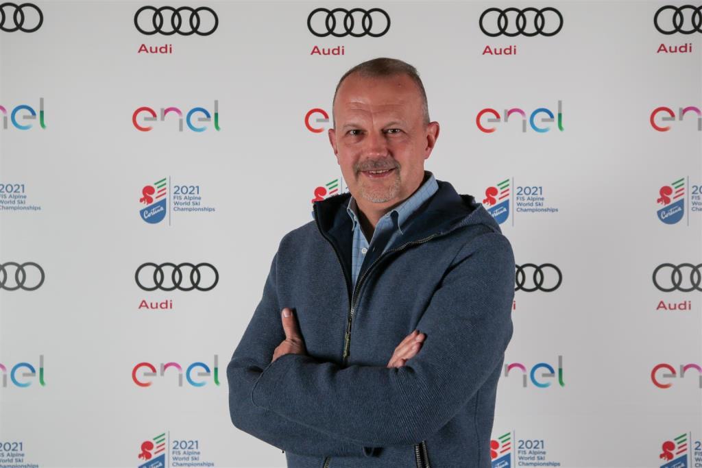 fabrizio_longo_audi_etron_enel_cortina_electric_motor_news_13