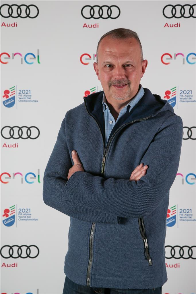 fabrizio_longo_audi_etron_enel_cortina_electric_motor_news_14