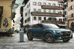 audi_etron_enel_cortina_electric_motor_news_01