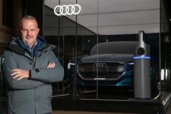 fabrizio_longo_audi_etron_enel_cortina_electric_motor_news_15
