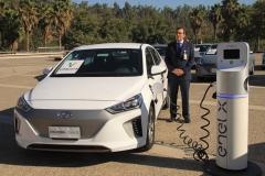 vitacura_auto_elettrica_electric_motor_news_01